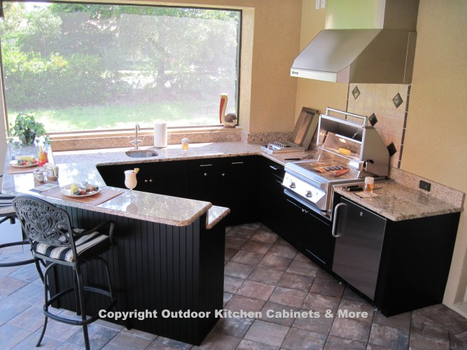 outdoorkitchencabinetsandmore outdoor kitchen cabinets Outdoor Kitchen Cabinets and More