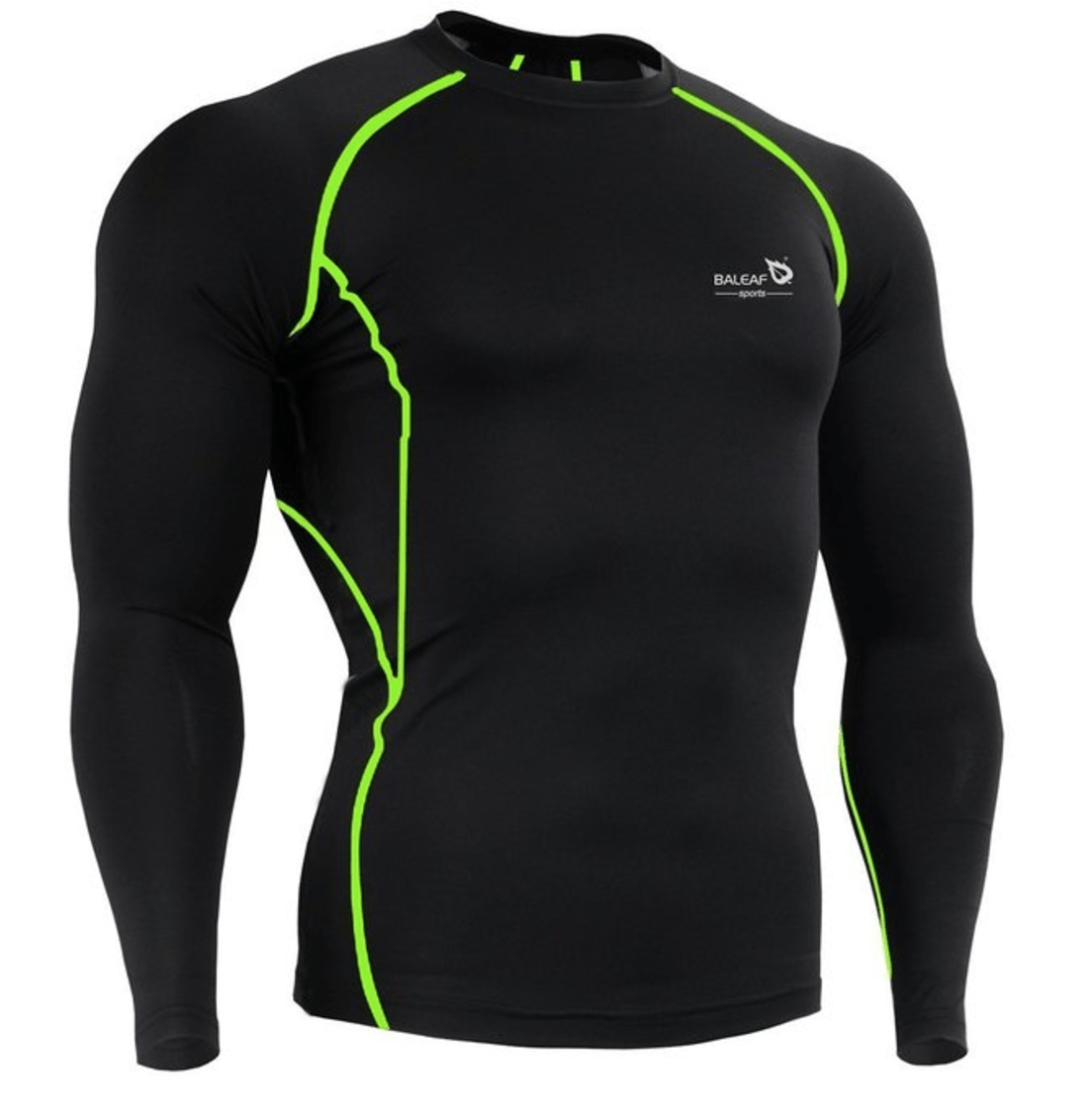 Our Best Crossfit Clothing Picks