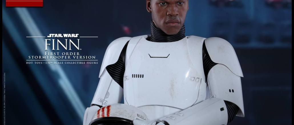 Finn First Order Figure