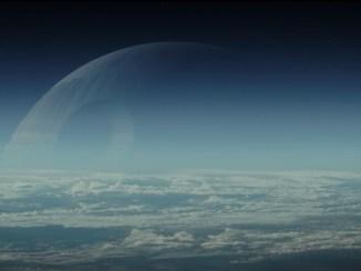 Rogue One Final Trailer Breakdown