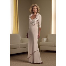 Small Crop Of Mother Of The Bride Dresses