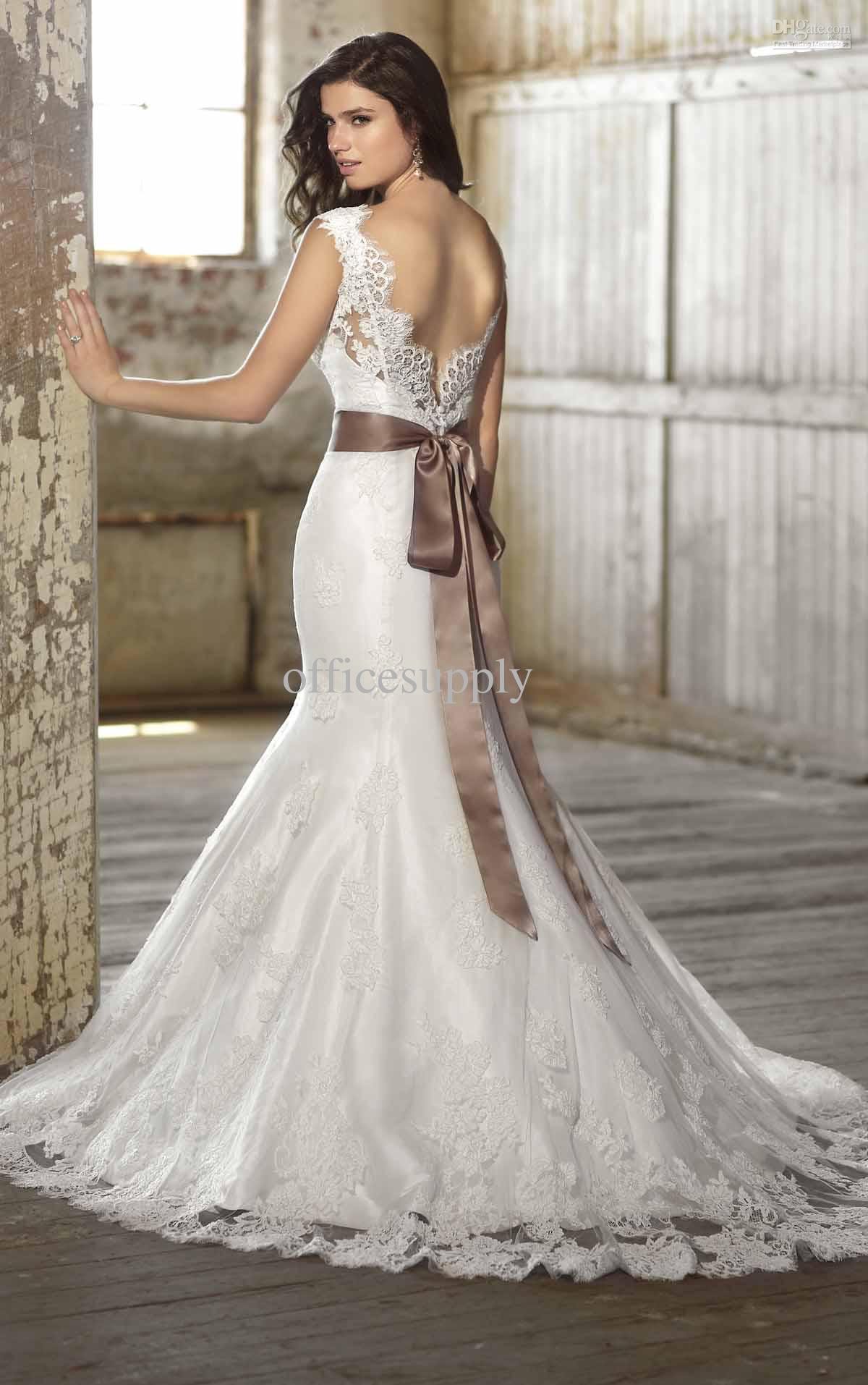 dress for beach wedding lace wedding dresses cheap summer wedding gown dress inspiration 7