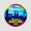 http://rainbowbarcelona.com/