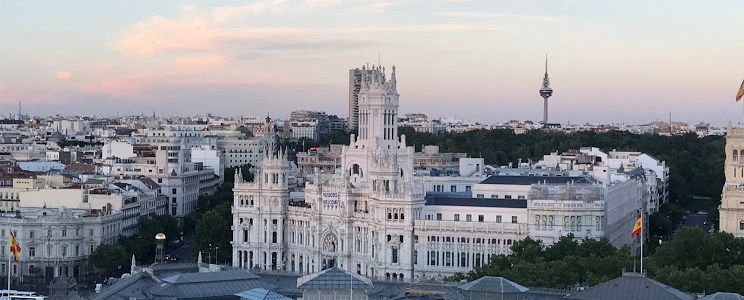 How to Invest in Real Estate in Madrid