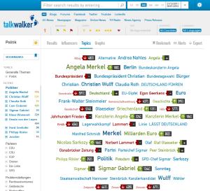 talkwalker-social-media-monitoring-topics