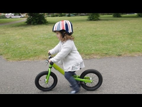 Best Balance Bikes for Kids – Buying Tips