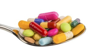 fe274ef18e93e75562dc05fe87b18316_are-you-taking-too-much-medicine-580x326_featuredImage