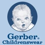 "Gerber Childrenswear ""Big Kid"" Training Pants Review – Springing Into Summer Fun"