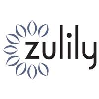 Zulily Survey Reveals Costs and Habits of Moms