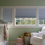 Save Lives and Prevent Injuries with Cordless Window Coverings