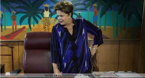 130729-Dilma