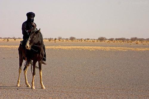 130806-Mali