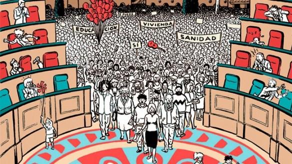movimiento-por-la-democracia (1)
