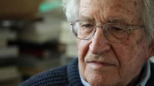 151124-Chomsky3