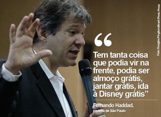160122-haddad