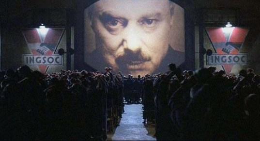 160306-Orwell