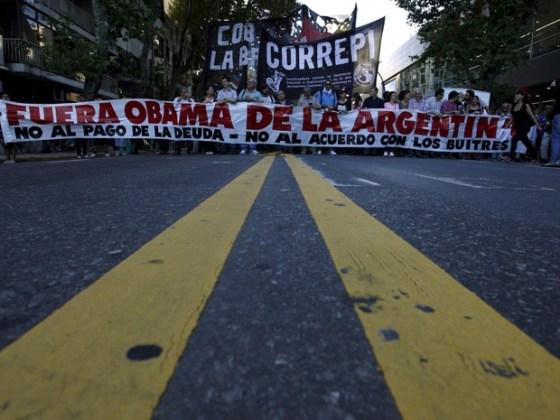 160324_usa-argentina-_martin_acosta_reuters