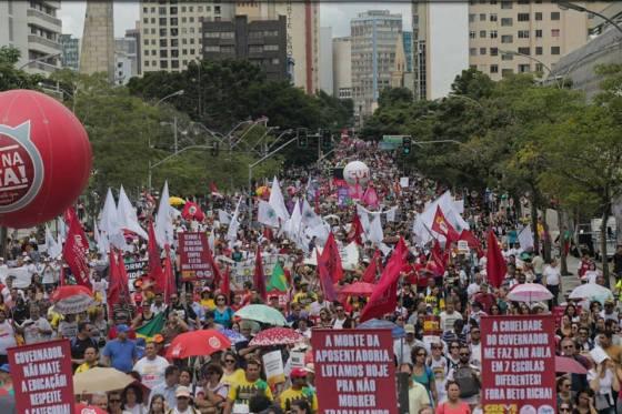 170315-Curitiba