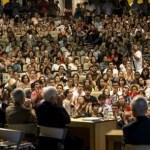 Tribunal Tiradentes julgará legitimidade do Congresso Nacional