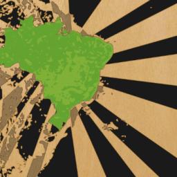 Brasil sob fogo da guerra contrainsurgente na América Latina