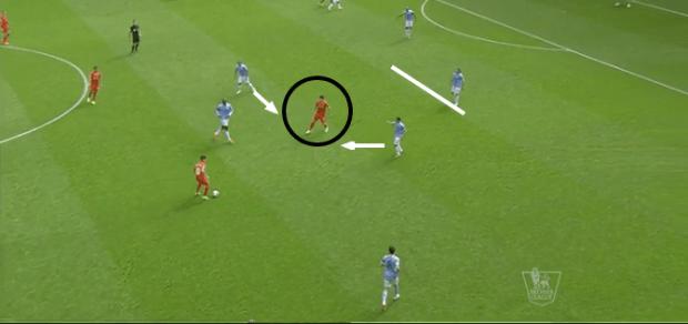 Suarez kept quiet
