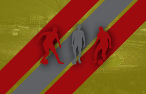 La Liga Awards 2014-15 FI