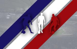 Ligue 1 Awards 2015 FI