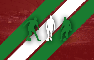 Serie A Awards 2014-15
