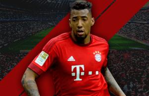 Boateng Bayern 2015 FI