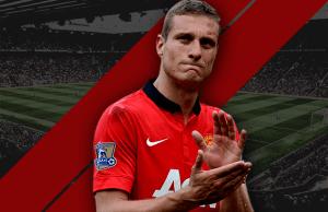 Vidic United 2016 FI