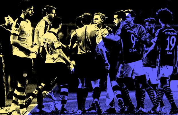 Dortmund Schalke 2016 FI