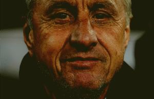 Cruyff Catalonia FI