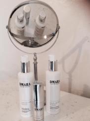 dmara-skin-care (3)