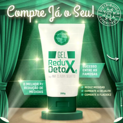 5-campanha-distribuidor-gel-redux-detox