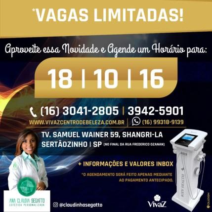 banner-divulgacao-criofrequencia-separados-04