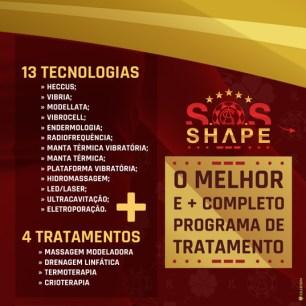 banner-divulgacao-sos-shape-2