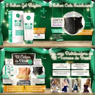 banner-kit-cintura-de-pilao-distrib+logo-phytobela-completa
