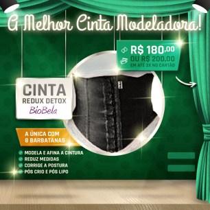 banner-kit-cintura-de-pilao_02