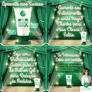 campanha-distribuidor-gel-redux-detox-instagram