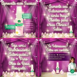 campanha-distribuidor-oleo-rosa-mosqueta-instagram