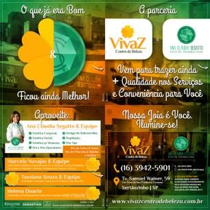 campanha-parceria-vivaz+acs-instagram