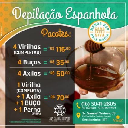 depilacao-espanhola2