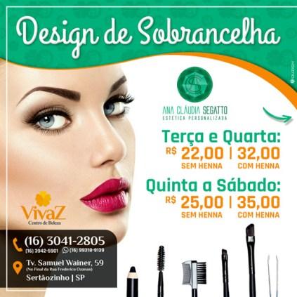 design-sobrancelha-acs-1