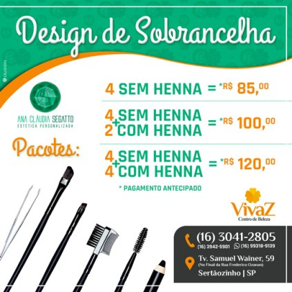 design-sobrancelha-acs-2