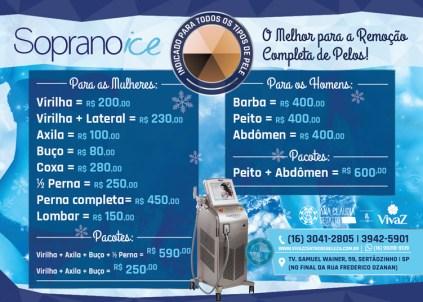 flyer_soprano-ice-2