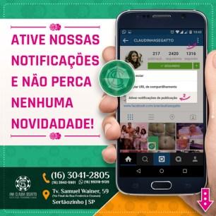 notificacao-instagram-claudinha