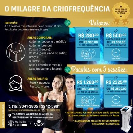 tabela-criofrequencia