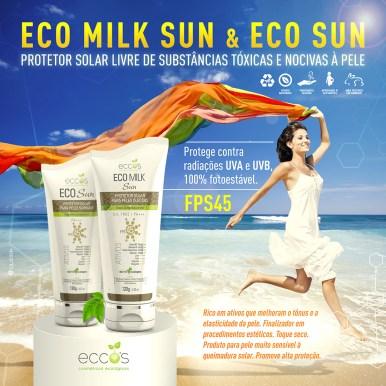 eco-milk-sun-profissional-eccos