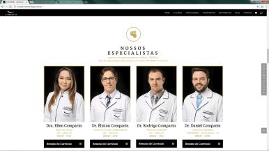 site-comparin-odontologia-ouzign-desktop (2)