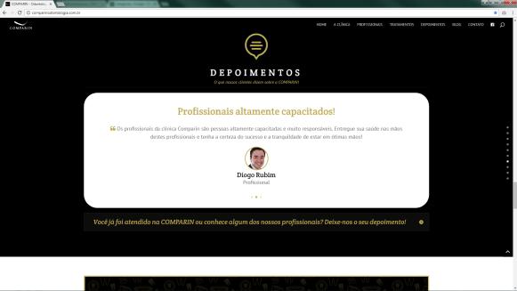 site-comparin-odontologia-ouzign-desktop (4)